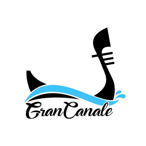 GranCanale